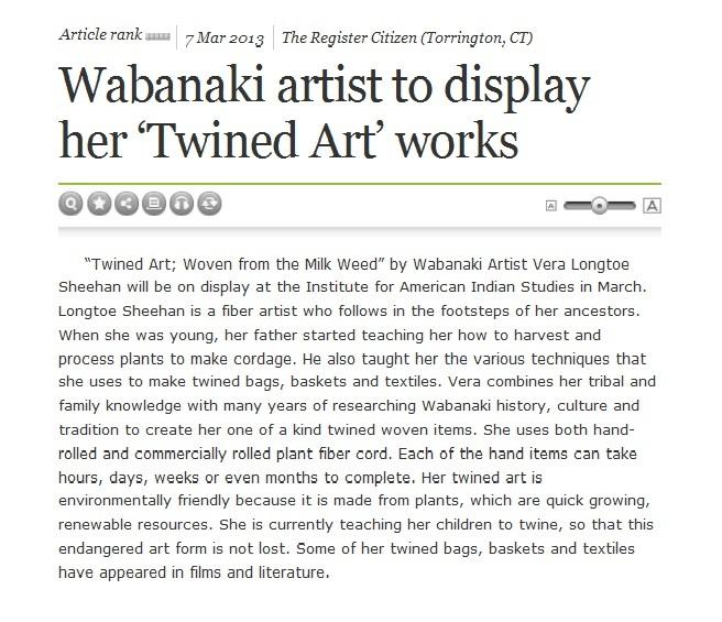 Wabanaki Artist - IAIS.jpg?1364272194833